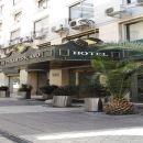 帕納米爾卡諾酒店