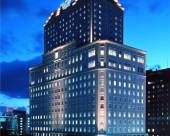 札幌蒙特利埃德爾霍夫酒店