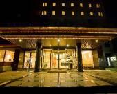 熊本山皇冠酒店