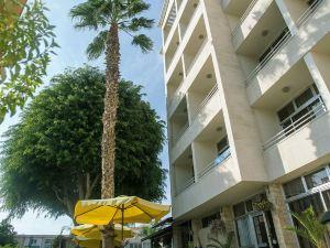 艾斯黛拉公寓式酒店
