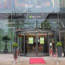 薩爾茨堡H+酒店