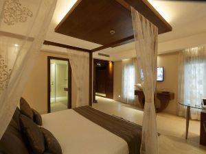 切萊斯塔 - 加爾各答酒店