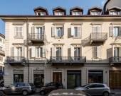聖祖利亞酒店及住宅公寓