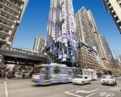 墨爾本服務式公寓 - 燈塔