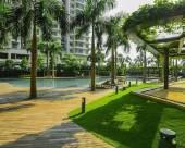 吉隆坡雷米忠誠天空服務式公寓