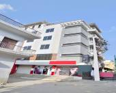 OYO 11959 七橄欖酒店
