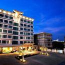 芭堤雅招牌酒店(Signature Pattaya Hotel)