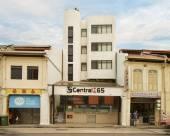 中環65旅店