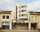 中環65旅店&咖啡廳 (SG Clean)