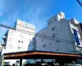 原田商務日式旅館