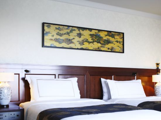 東京椿山莊大酒店(Hotel Chinzanso Tokyo)其他