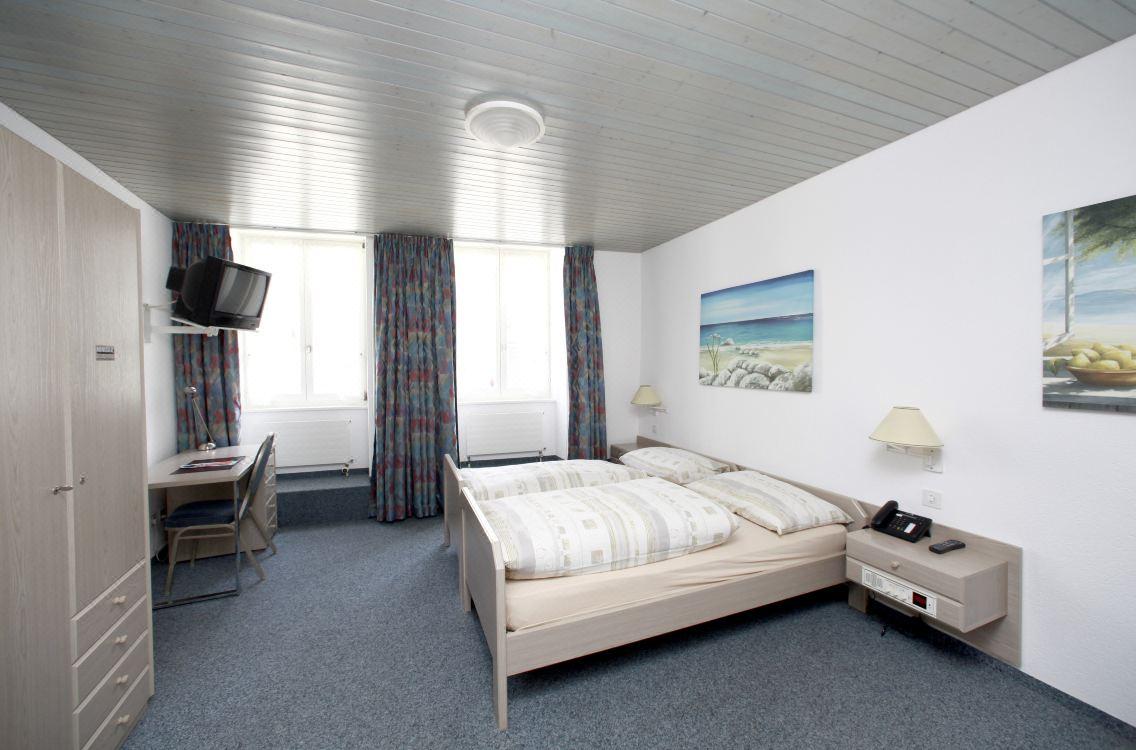 Hôtel du Port, Hotel reviews and Room rates
