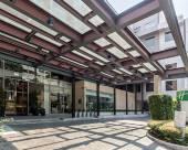 曼谷沙通智選假日酒店