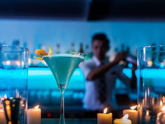 華欣洲際度假酒店(InterContinental Hua Hin Resort)酒吧