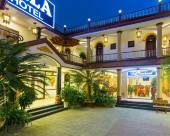 會安薩拉酒店