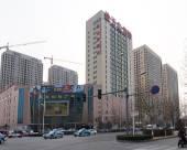 維也納酒店(滄州鹽百店)