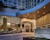 胡志明市新世界酒店