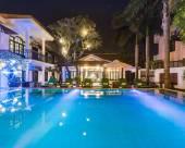 會安輝煌水療酒店