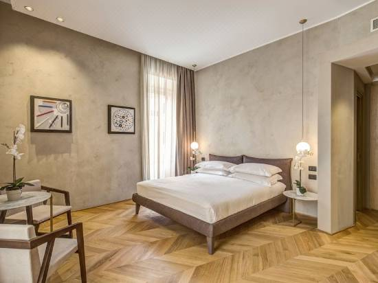 G55 Design Hotel Reviews For 3 Star Hotels In Rome Trip Com