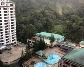 雲頂高地 4 人馬瓦爾公寓酒店