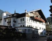 克樂斯嘎斯霍夫酒店