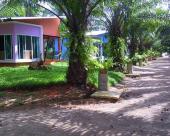 Proudpat Resort