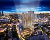Apex Suites @ Swiss-Garden Residence Bukit Bintang