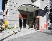 徒步5分可達澀谷車站/電梯房/舒適明亮