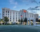 奧蘭多國際大道北歡朋酒店及套房
