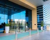 迪拜節日城假日酒店