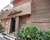 Gongdeok Ansinjang Motel