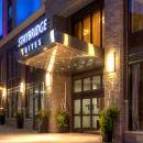 哈密爾頓宿之橋套房酒店- 市區(Staybridge Suites Hamilton - Downtown)