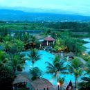 萬隆梅森青松酒店度假村(Mason Pine Hotel Bandung)