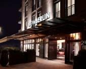 新柏林酒店