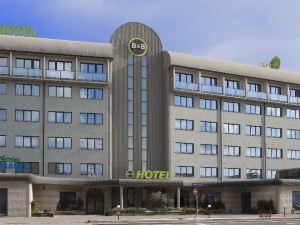 博洛尼亞住宿加早餐酒店(B&B Hotel Bologna)