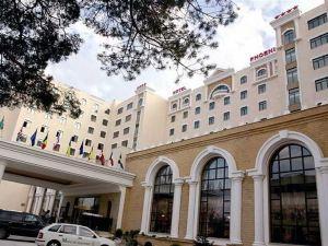 腓尼基大酒店(Phoenicia Grand Hotel)