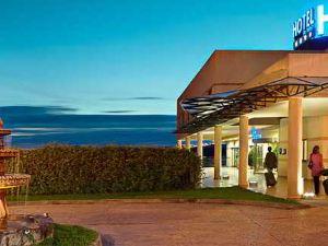 赫爾特村莊酒店(Ciudad del Jerte)
