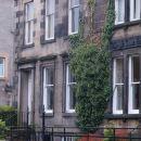 愛丁堡之家酒店(Edinburgh House Hotel)