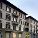 奧格尼三提宮酒店(Hotel Palazzo Ognissanti)
