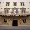 阿德勒卡瓦列里酒店(Adler Cavalieri Hotel)
