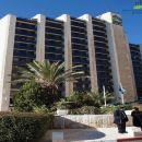 耶路撒冷花園酒店及水療中心