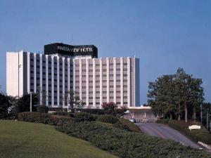 成田豪景酒店(View Hotel Narita)
