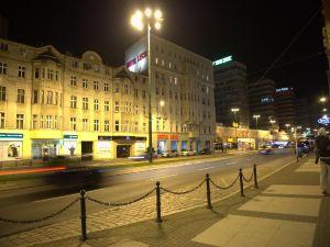 萊赫酒店(Hotel Lech)