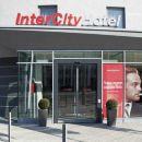 美因茨城際酒店(InterCityHotel Mainz)