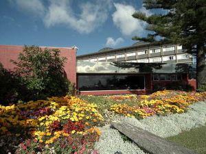 羅托魯瓦湖蘇蒂瑪酒店(Sudima Lake Rotorua Hotel)