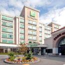 溫哥華機場 里士滿 假日酒店(Holiday Inn Vancouver Airport Richmond)