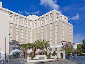 帕薩迪納威斯丁酒店(The Westin Pasadena)