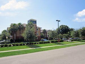 美國長居酒店 - 坦帕 - 機場 - 云杉街(Extended Stay America - Tampa - Airport - Spruce Street)