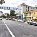 貝斯特韋斯特海邊酒店(Best Western Plus Bayside Inn)