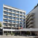 勒格雷尼爾酒店(Home Swiss Hotel)